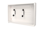 LK Manifold Cabinet Qmax Product image (LKS)