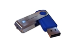 LK ICS.2 MEM Stick